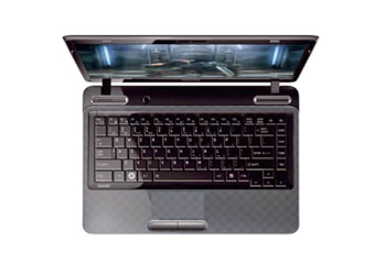 Download Toshiba Satellite L745-S4210 Driver Free | Driver Suggestions