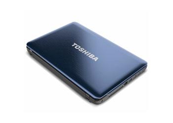 Toshiba Satellite L745-S4210 Driver Free Windows 8