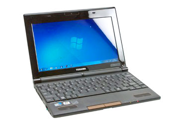 Download Toshiba NB520 Driver Free