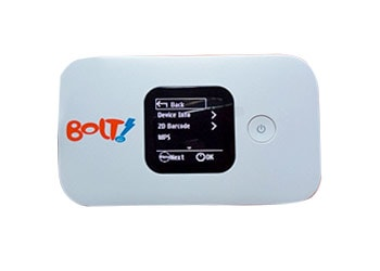 Download Bolt E5577 Driver Free