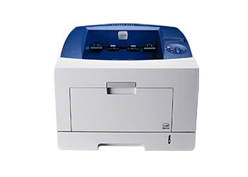 Download Xerox Phaser 3435 Driver Free