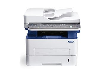 Download Xerox WorkCentre 3225 Driver Free