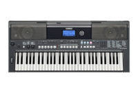 Download Yamaha PSR S950 Driver Free