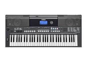 Download yamaha psr s950 driver free driver suggestions for Yamaha psr s 950