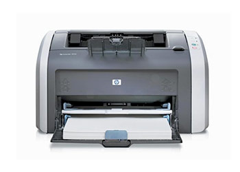 Download HP Laserjet 1010 Driver Free