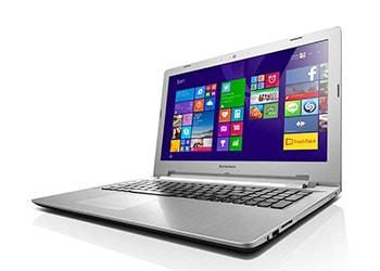 Download Lenovo Z5170 Driver Free