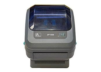 Download Zebra Zp 450 Driver Free