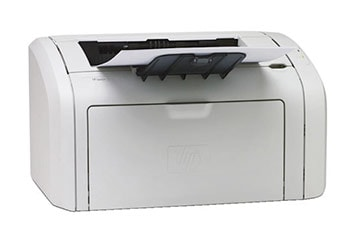 Download HP Laserjet 1018 Driver Free