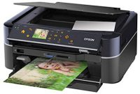 Download Epson Artisan 635 Driver Free