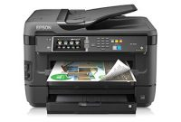 Download Epson WF-7728 Driver Free