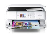 Download Epson XP-6005 Driver Free