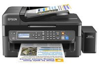 Download Epson L566 Driver Free