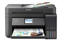 Download Epson L6170 Driver Free