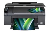 Download Epson NX100 Driver Free