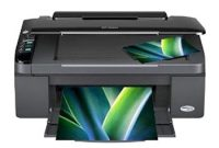 Download Epson NX105 Driver Free