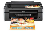 Download Epson XP-204 Driver Free