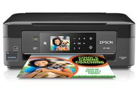 Download Epson XP-403 Driver Free