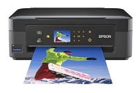 Download Epson XP-406 Driver Free