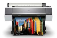 Download Epson P8000 Driver Free