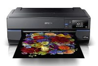 Download Epson SC-P800 Driver Free
