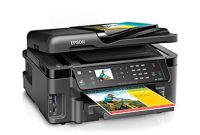 Download Epson WF-3520 Driver Free