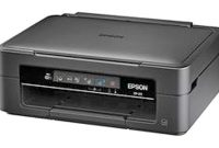 Download Epson XP-214 Driver Free