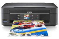Download Epson XP-402 Driver Free