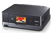 Download Epson EP-30VA Driver Free