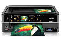 Download Epson Artisan 725 Driver Free