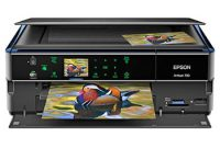 Download Epson Artisan 730 Driver Free