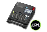 Download Epson LW-PX750 Driver Free
