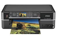 Download Epson TX700W Driver Free
