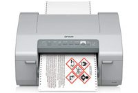 Download Epson C831 Driver Free