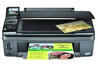 Download Epson CX8400 Driver Free
