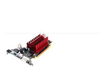 Download AMD Radeon HD 5450 Driver Windows