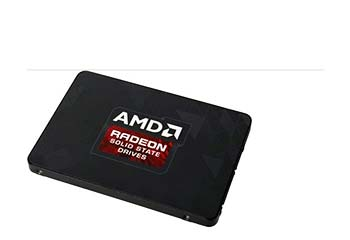 Download AMD Radeon R6 Driver Linux