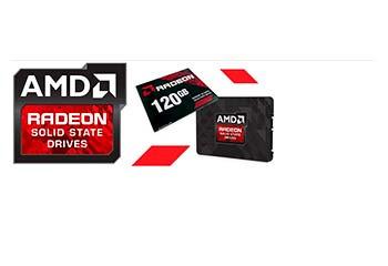 Download AMD Radeon R6