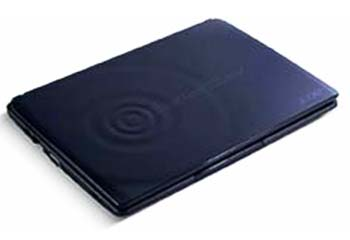 Download-Acer-Aspire-One-722-Driver-Mac