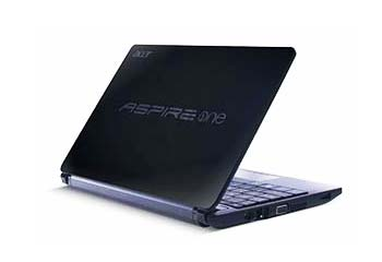 Download-Acer-Aspire-One-722-Driver-Windows