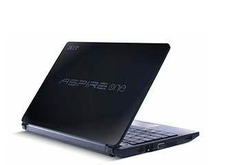 Download Acer Aspire One 722 Driver Windows