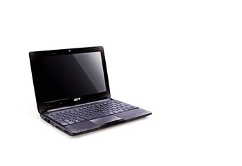 Download Acer Aspire One 722