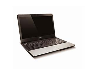 Download Acer Aspire One D270 Driver Mac