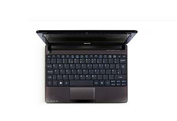 Download Acer Aspire One D270 Driver Windows