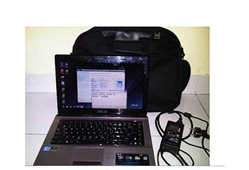 Download Asus A43S Driver Windows 8
