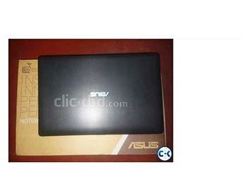 Download Asus X200M Driver Linux