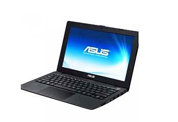 Download-Asus-X200M-Driver-Mac