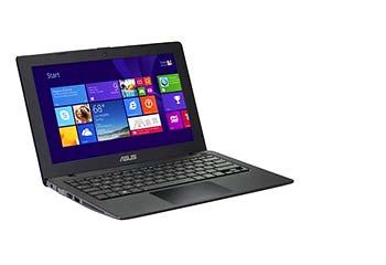 Download Asus X200M