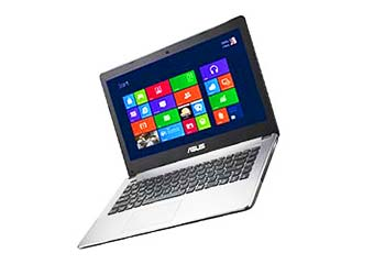 Download-Asus-X450C