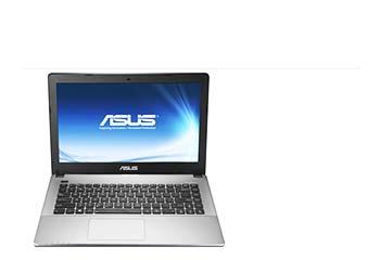Download Asus X450C Driver Free