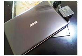 Download-Asus-X450C-Driver-Linux